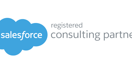 Salesforce CPQ is Better with Nintex