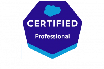 certified-professional3.png