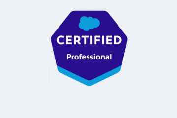 certified-professional3